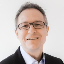 Lukas Albisser's profile picture