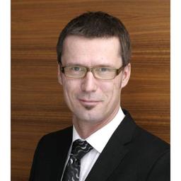 Ralph Dieter Binder - Binder und Partner Rechtsanwälte - Passau