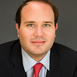 Antonio Suels MBA