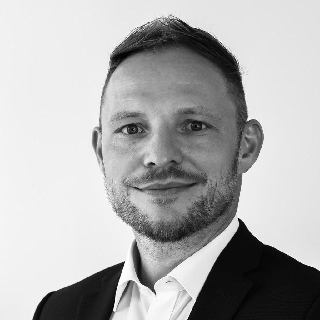 Stefan Röthinger's profile picture