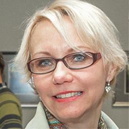 Barbara Koncewicz - Adampol S.A. - Bialystok