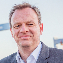 Dr Hauke Berndt - ppi Media GmbH - Kiel