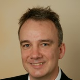 Dr. Joachim Loos's profile picture
