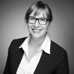 Mag. Sabine Schmitt