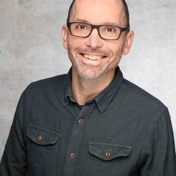 Marco Saal - HORIZONT - Zeitung für Marketing, Werbung und Medien - Frankfurt