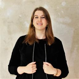 Anna Lenja Hartfiel - UNICUM GmbH & Co. KG - Bochum