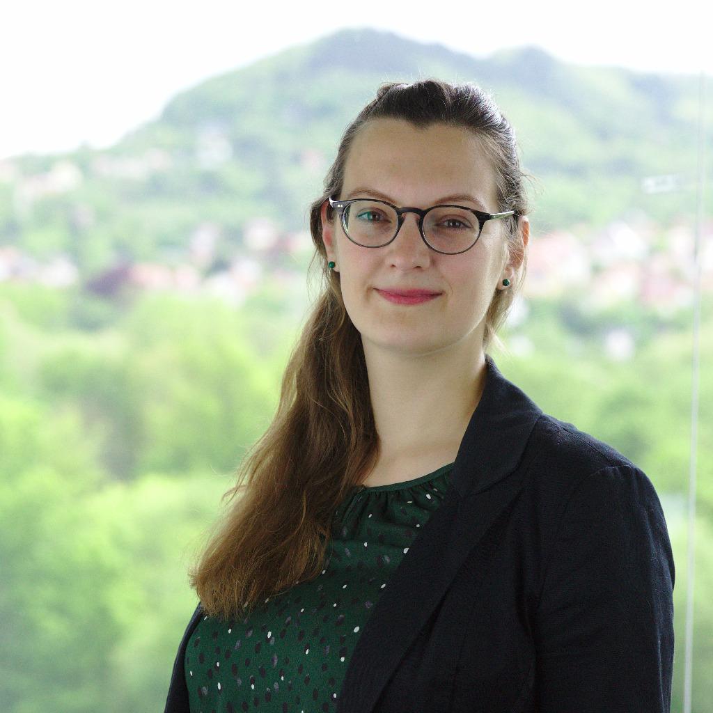 Anna Dietzsch's profile picture