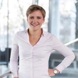 Eva Eder's profile picture