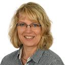 Sabine Otto - Frankfurt Am Main