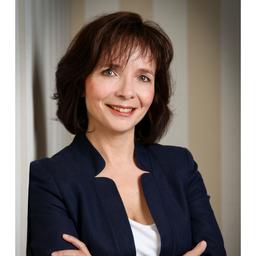 Annette Floren - DE-CODA GmbH - Berlin