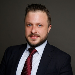 Lucas Wiemers