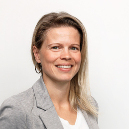 Carolin Bittner's profile picture