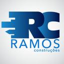 Denis Ramos Pereira - São Paulo