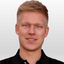 Henrik Bertel's profile picture