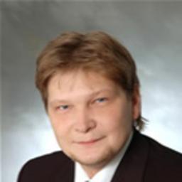 <b>Frank Lehmann</b> - Gesellschaft für Haus und Grün mbH - Wetzlar - frank-lehmann-foto.256x256