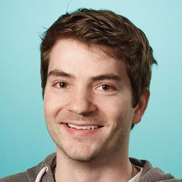 Thomas Ott's profile picture
