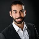 Ahmed Adel - Selmsdorf
