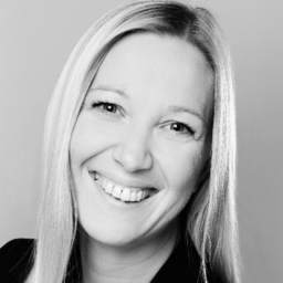 Melanie Göbel's profile picture