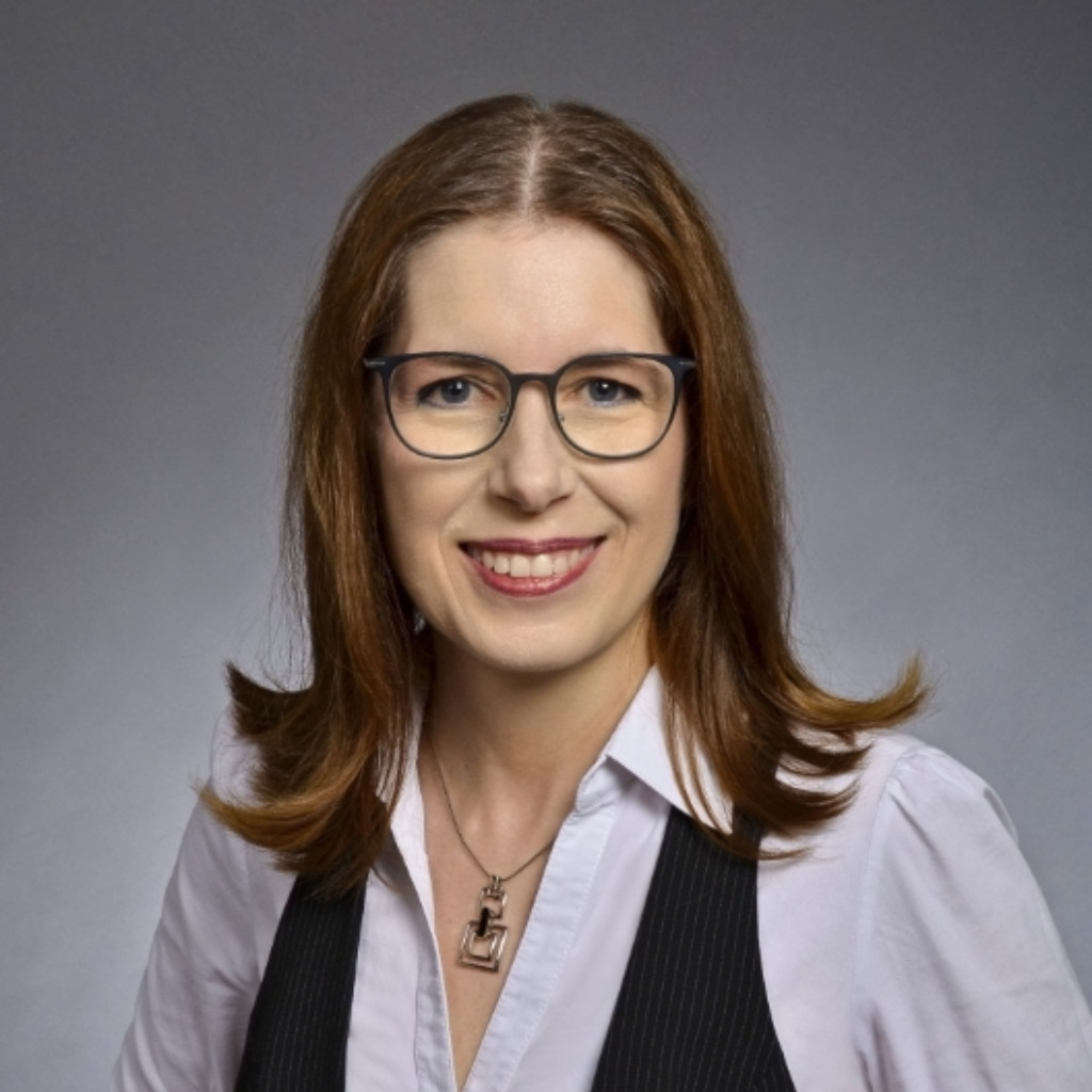 Tanja Hummel