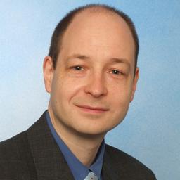 Jörg Hüther - Schleupen AG - Moers