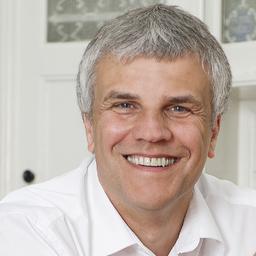 Hans-Jörg Didi's profile picture