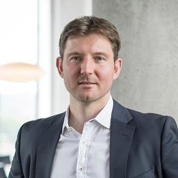 Dr. Matthias Makowski