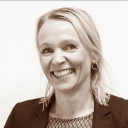 Steffi Lubig - SIEMENS - Mannheim