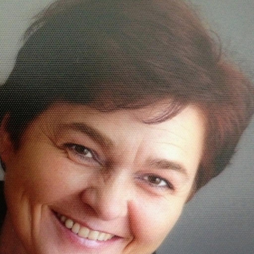 Rosemarie Block - Einrichtungsfachberaterin - Fa.Grimm- Küchen GmbH ...