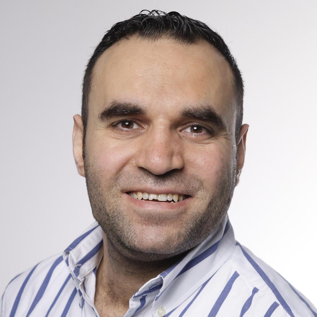 Jarir Aad's profile picture