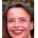 Claudia Otto - Düsseldorf