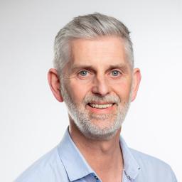 Fred Ehlers - Fehsu Elektrotechnik - Sulingen