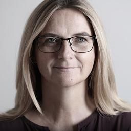 Kristina Breuer - mangler+noller – Markenmanagement + Kommunikation - Heidelberg