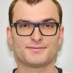 Dr Olaf Merkert - TNG Technology Consulting GmbH - Unterföhring