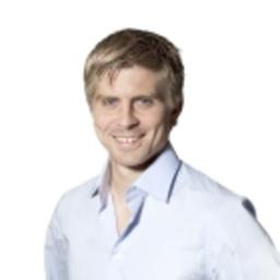 Pascal Scheidegger - Mentalcoaching Pascal Scheidegger - Liestal
