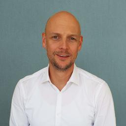 Dr. Hans Egermeier