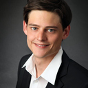 Oliver Hofmann - Aschaffenburg