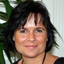 Silke Müller - Basel