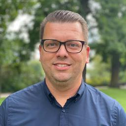 Sven Herrfurth's profile picture