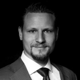 Björn Zucha - BCG Platinion - Hannover