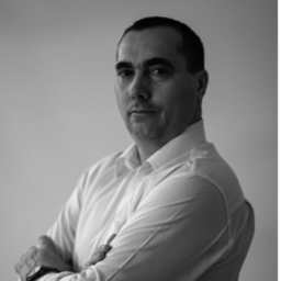 Alexey Herdt - Zanket.com - Aurau