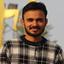 Ajay Samgir - Pune