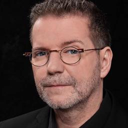Dirk Schulte - Schulte-Design - Mönchengladbach
