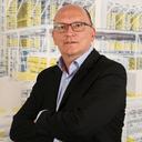 Nils Zimmermann - Weener