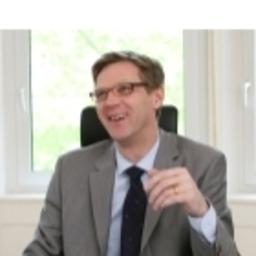 Dr. Markus Petirsch's profile picture