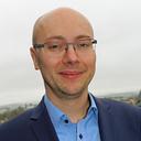 Jens Körner - Chemnitz