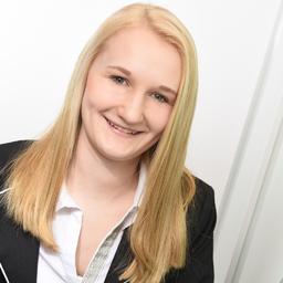 Julia Jagsch's profile picture