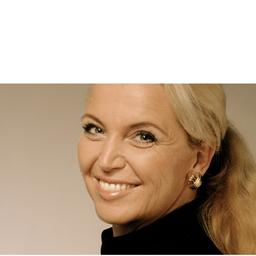 Antje Biber's profile picture