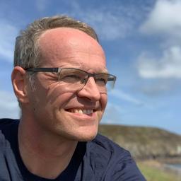 Lutz Ehrlich's profile picture