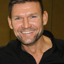 Steffen Meier - Leverkusen
