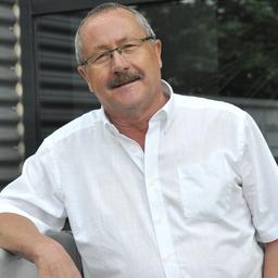 Helmut Steltemeier - steltemeier-BeratungMITTELSTAND - Lippstadt